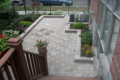 landscape-chicago-patio-deck-500x300