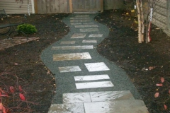landscape-chicago-stone-path-500x30