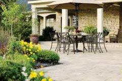 landscape-design-services