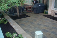 landscape-design-small-patio-500x300