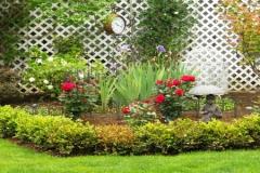 landscape-garden-chicago-statue500x300