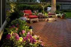landscape-patio