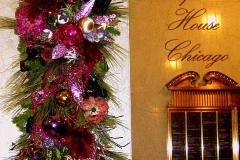FMGC-Christmas-1-1