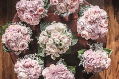 Stunning Wedding Flowers